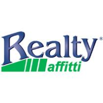 realty-affittti-logo
